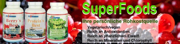 SuperFoods_animation.gif